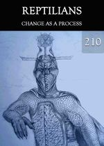 Feature thumb change as a process reptilians part 210