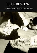 Feature thumb emotional animal activist life review