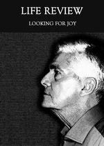 Feature thumb looking for joy life review