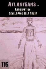 Feature thumb anticipation developing self trust atlanteans part 116