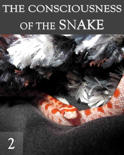 Full the consciousness of the snake part 2