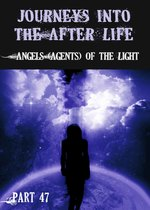 Feature thumb angels agents of the light journeys into the afterlife part 47
