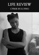 Feature thumb cyber bullying life review