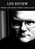 Feature thumb when the secret mind takes over life review