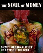 Feature thumb money personalities practical support the soul of money