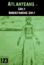 Feature thumb guilt understanding guilt atlanteans part 123