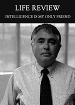 Feature thumb my intelligence is my only friend life review