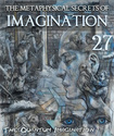 Tile the quantum imagination the metaphysical secrets of the imagination part 27