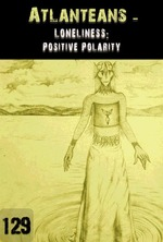 Feature thumb loneliness positive polarity atlanteans part 129