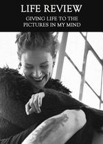 Feature thumb giving life to the pictures in my mind life review