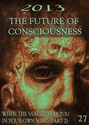 Tile when the voices trap you in your own mind part 2 2013 the future of consciousness part 27