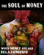 Feature thumb when money breaks relationships the soul of money