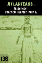 Feature thumb resentment practical support part 3 atlanteans part 136