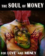 Feature thumb for love and money the soul of money