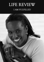 Feature thumb i am fulfilled life review