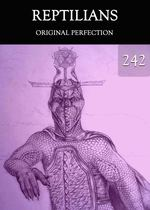 Feature thumb original perfection reptilians part 242