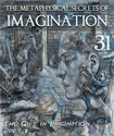 Tile the gift in imagination part 2 the metaphysical secrets of imagination part 31