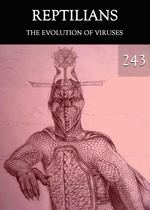 Feature thumb the evolution of viruses reptilians part 243