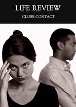 Feature thumb close contact life review
