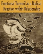 Feature_thumb_emotional-turmoil-as-a-radical-reaction-within-relationship