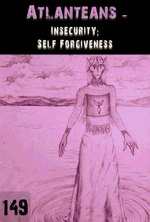 Feature thumb insecurity self forgiveness atlanteans part 149