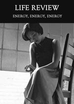Feature thumb energy energy energy life review
