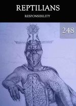 Feature thumb responsibility reptilians part 248