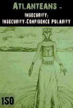 Feature thumb insecurity insecurity confidence polarity atlanteans part 150