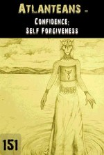 Feature thumb confidence self forgiveness atlanteans part 151