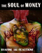 Feature thumb sharing and reactions the soul of money