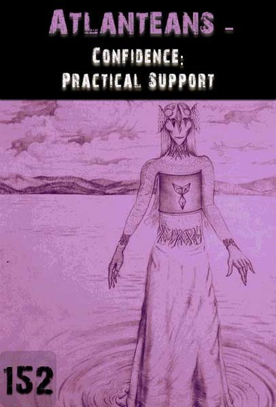 Full confidence practical support atlanteans part 152