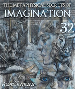 Feature thumb awareness the metaphysical secrets of imagination part 32