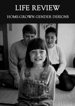 Feature thumb home grown gender designs life review