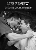 Feature thumb effective communication life review
