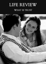 Feature thumb what is trust life review