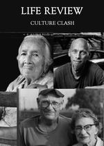 Feature thumb culture clash life review