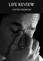 Feature thumb under pressure life review