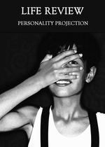 Feature thumb personality projection life review