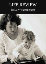 Feature thumb stay at home mom life review