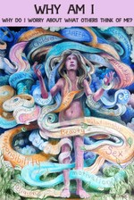 Feature thumb why do i worry about what others think of me