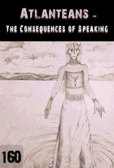 Full the consequences of speaking atlanteans part 160