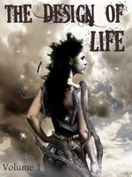 Feature thumb the design of life volume 1