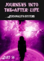 Feature thumb personality systems journeys into the afterlife part 56