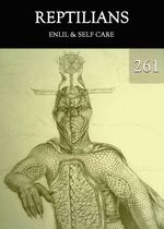 Feature thumb enlil self care reptilians part 261