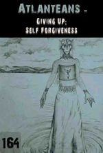 Feature thumb giving up self forgiveness atlanteans part 164