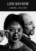 Feature thumb career or love life review
