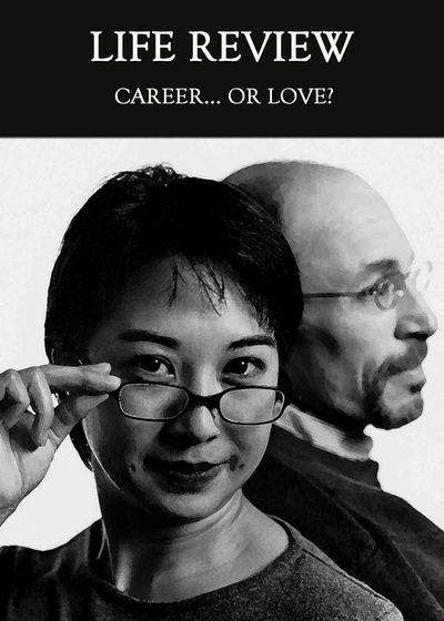 Full career or love life review