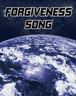 Feature thumb mfm radio forgiveness song