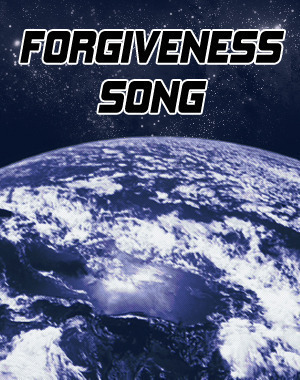 Full mfm radio forgiveness song