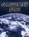 Tile mfm radio forgiveness song